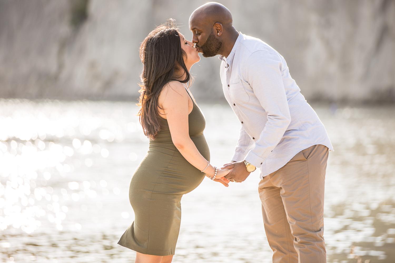 Scarborough-Bluffs-Maternity-Engagement-Shoot-0008.jpg