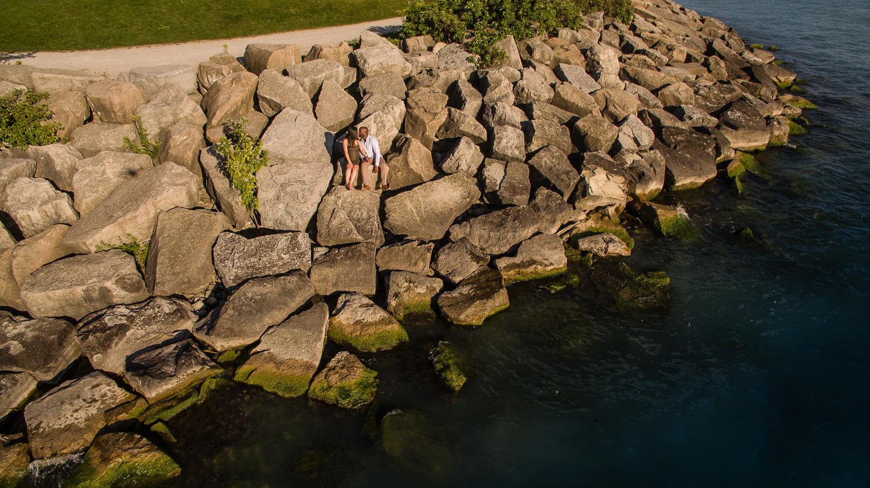 Scarborough-Bluffs-Maternity-Engagement-Shoot-0010.jpg