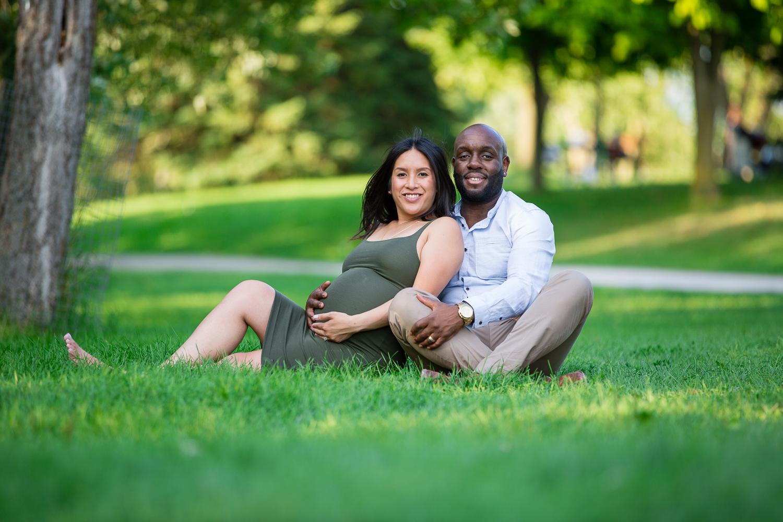 Scarborough-Bluffs-Maternity-Engagement-Shoot-0015.jpg