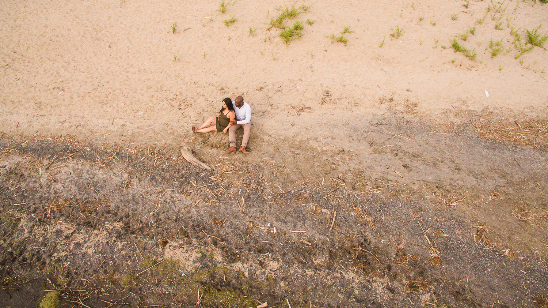 Scarborough-Bluffs-Maternity-Engagement-Shoot-0025.jpg
