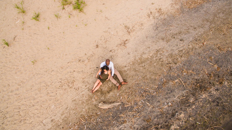 Scarborough-Bluffs-Maternity-Engagement-Shoot-0026.jpg