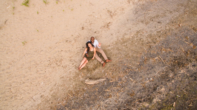 Scarborough-Bluffs-Maternity-Engagement-Shoot-0027.jpg