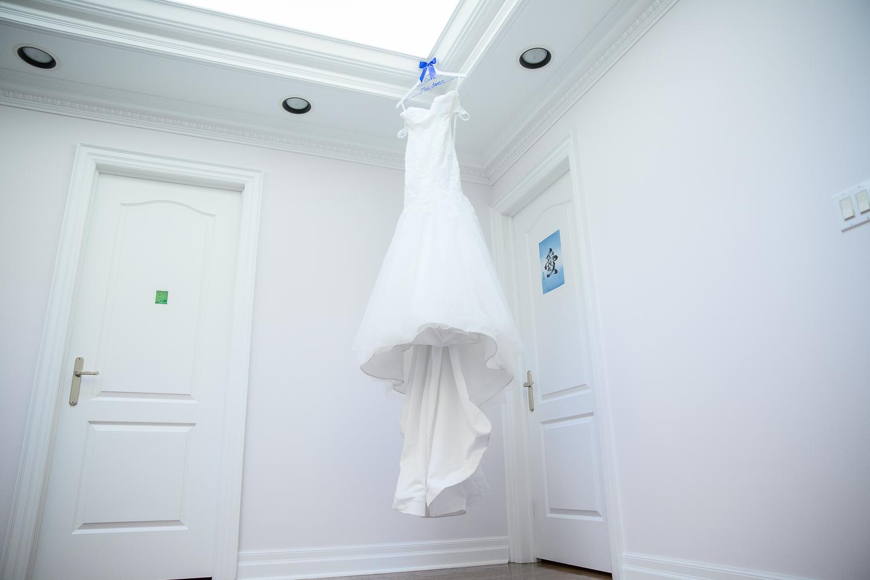 Doug-Karen-Wedding-Derrel-Ho-Shing-Photography-Toronto-Ontatio-0001.jpg