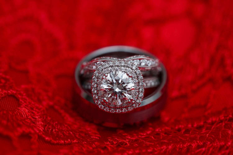 Doug-Karen-Wedding-Derrel-Ho-Shing-Photography-Toronto-Ontatio-0003.jpg