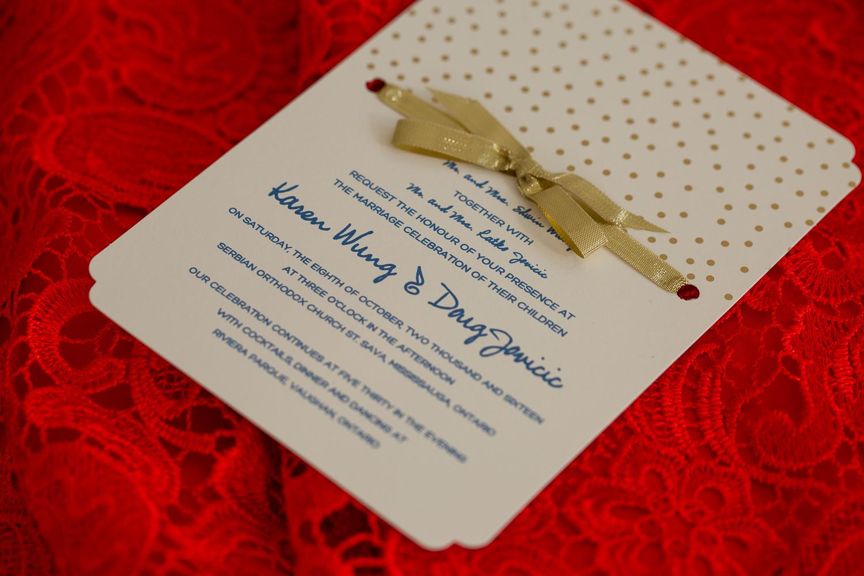 Doug-Karen-Wedding-Derrel-Ho-Shing-Photography-Toronto-Ontatio-0010.jpg