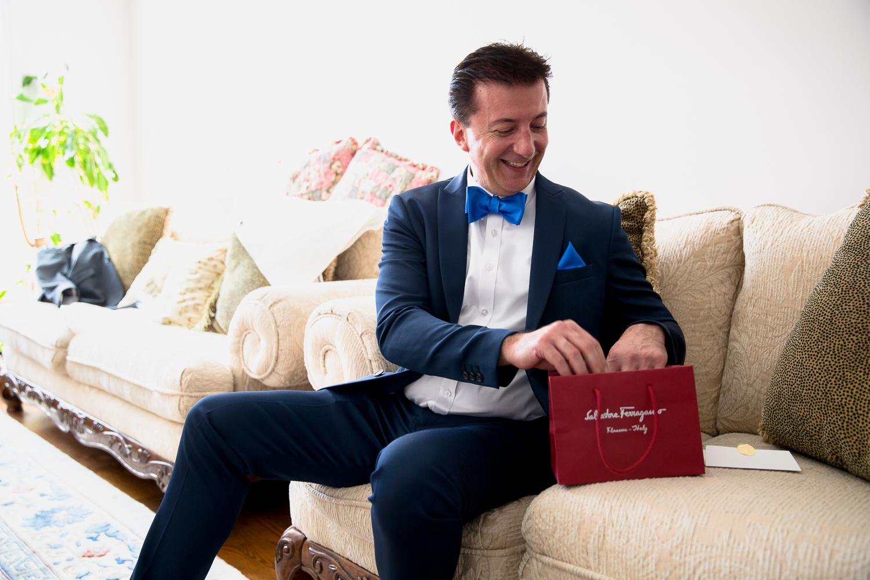 Doug-Karen-Wedding-Derrel-Ho-Shing-Photography-Toronto-Ontatio-0017.jpg