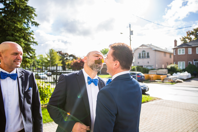 Doug-Karen-Wedding-Derrel-Ho-Shing-Photography-Toronto-Ontatio-0018.jpg