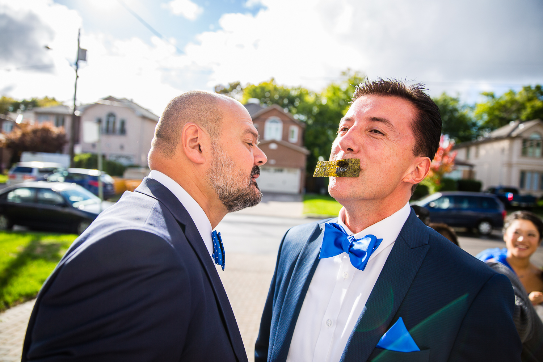 Doug-Karen-Wedding-Derrel-Ho-Shing-Photography-Toronto-Ontatio-0020.jpg