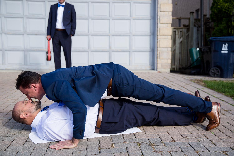 Doug-Karen-Wedding-Derrel-Ho-Shing-Photography-Toronto-Ontatio-0022.jpg