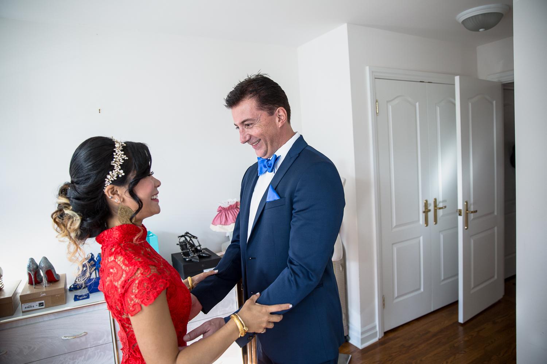 Doug-Karen-Wedding-Derrel-Ho-Shing-Photography-Toronto-Ontatio-0024.jpg