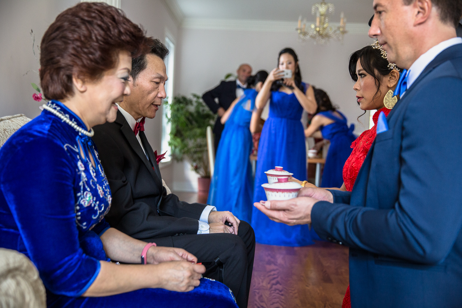 Doug-Karen-Wedding-Derrel-Ho-Shing-Photography-Toronto-Ontatio-0026.jpg