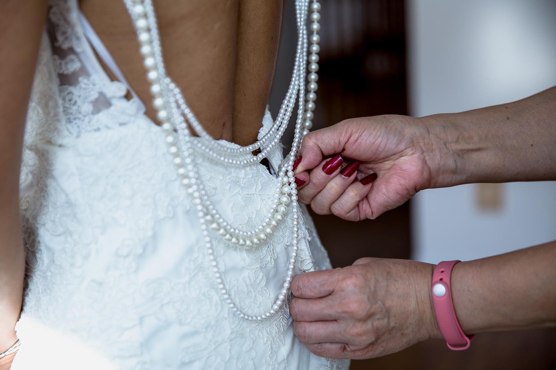 Doug-Karen-Wedding-Derrel-Ho-Shing-Photography-Toronto-Ontatio-0029.jpg