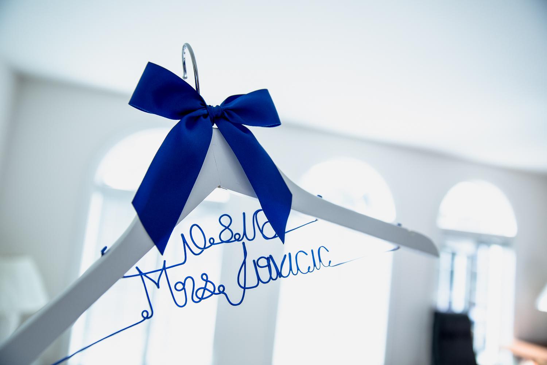 Doug-Karen-Wedding-Derrel-Ho-Shing-Photography-Toronto-Ontatio-0030.jpg