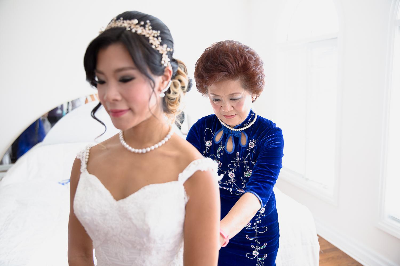 Doug-Karen-Wedding-Derrel-Ho-Shing-Photography-Toronto-Ontatio-0031.jpg
