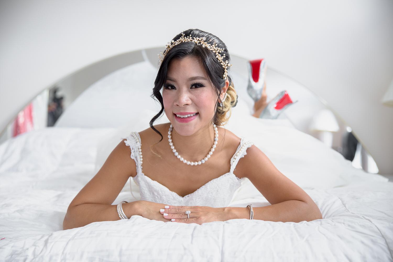 Doug-Karen-Wedding-Derrel-Ho-Shing-Photography-Toronto-Ontatio-0032.jpg