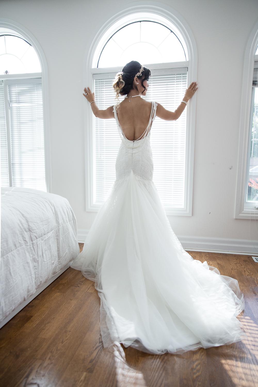 Doug-Karen-Wedding-Derrel-Ho-Shing-Photography-Toronto-Ontatio-0033.jpg