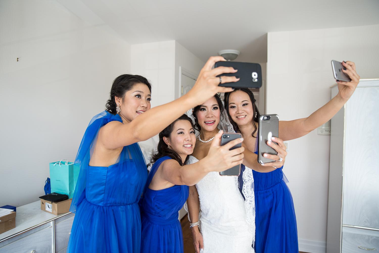 Doug-Karen-Wedding-Derrel-Ho-Shing-Photography-Toronto-Ontatio-0035.jpg