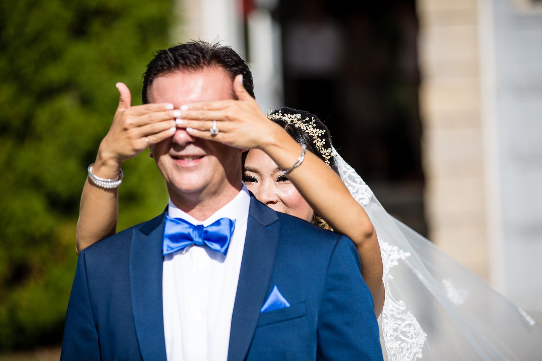 Doug-Karen-Wedding-Derrel-Ho-Shing-Photography-Toronto-Ontatio-0038.jpg