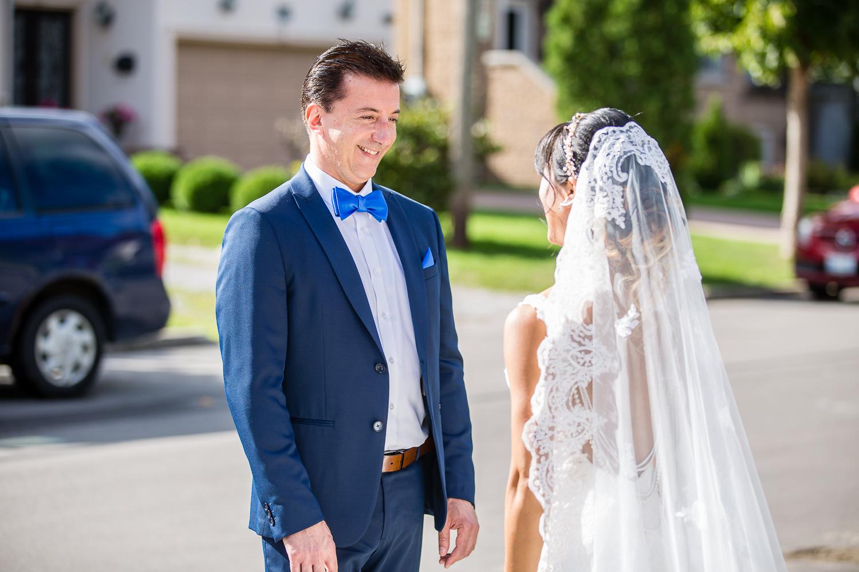 Doug-Karen-Wedding-Derrel-Ho-Shing-Photography-Toronto-Ontatio-0039.jpg