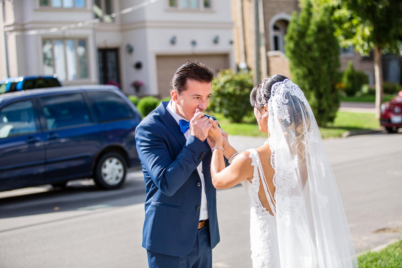 Doug-Karen-Wedding-Derrel-Ho-Shing-Photography-Toronto-Ontatio-0041.jpg