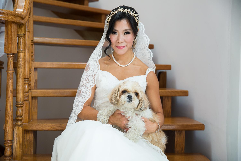 Doug-Karen-Wedding-Derrel-Ho-Shing-Photography-Toronto-Ontatio-0042.jpg
