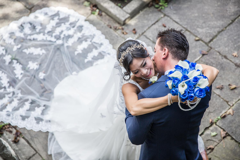 Alexander-Muir-Gardens-Wedding-Toronto-Canada-Derrel-Ho-Shing-Photography-0003.jpg