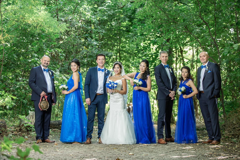 Alexander-Muir-Gardens-Wedding-Toronto-Canada-Derrel-Ho-Shing-Photography-0005.jpg