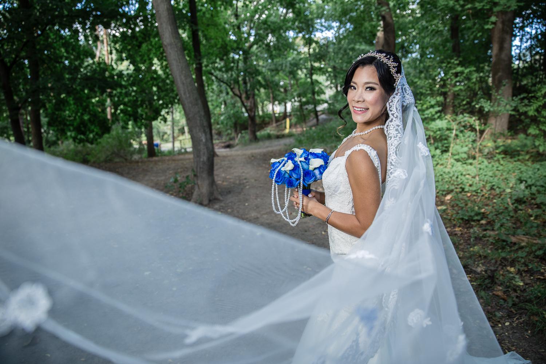 Alexander-Muir-Gardens-Wedding-Toronto-Canada-Derrel-Ho-Shing-Photography-0009.jpg