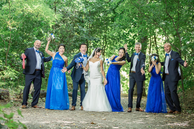 Alexander-Muir-Gardens-Wedding-Toronto-Canada-Derrel-Ho-Shing-Photography-0006.jpg