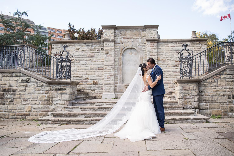 Alexander-Muir-Gardens-Wedding-Toronto-Canada-Derrel-Ho-Shing-Photography-0013.jpg