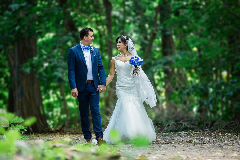 Alexander-Muir-Gardens-Wedding-Toronto-Canada-Derrel-Ho-Shing-Photography-0011.jpg