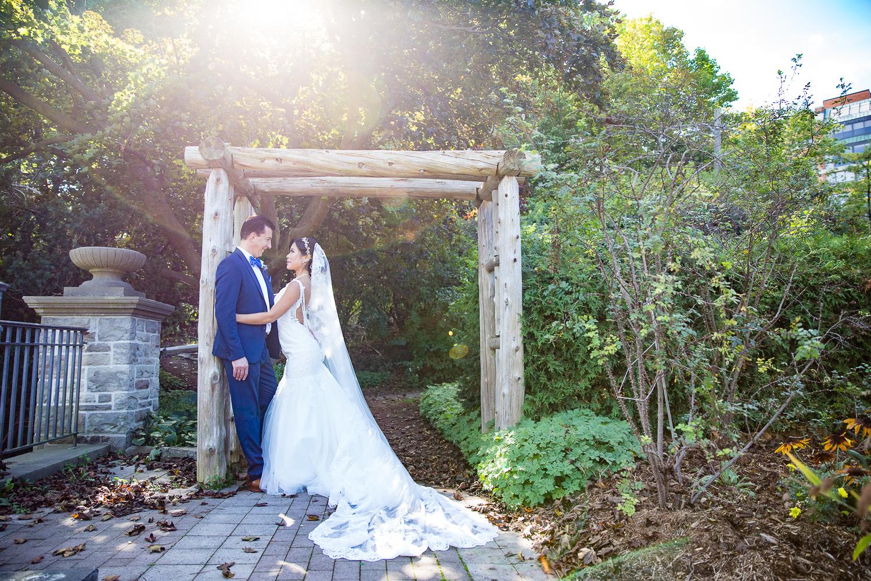Alexander-Muir-Gardens-Wedding-Toronto-Canada-Derrel-Ho-Shing-Photography-0016.jpg