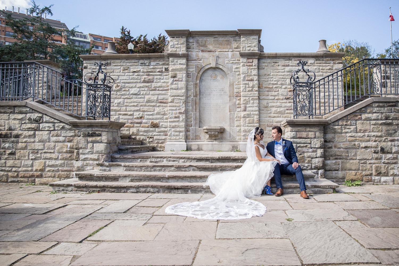 Alexander-Muir-Gardens-Wedding-Toronto-Canada-Derrel-Ho-Shing-Photography-0014.jpg