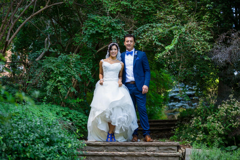 Alexander-Muir-Gardens-Wedding-Toronto-Canada-Derrel-Ho-Shing-Photography-0017.jpg