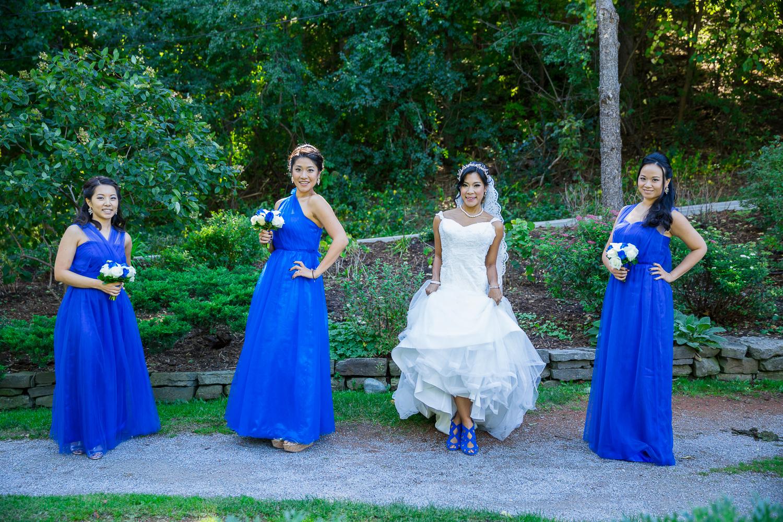Alexander-Muir-Gardens-Wedding-Toronto-Canada-Derrel-Ho-Shing-Photography-0019.jpg