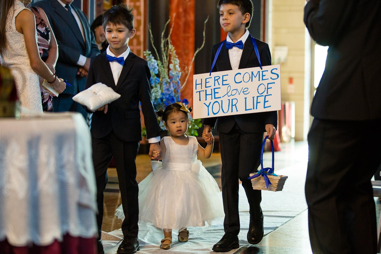 St-Sava-Serbian-Orthodox-Church-Wedding-Mississauga-Ontario-Derrel-Ho-Shing-Photography-0001.jpg