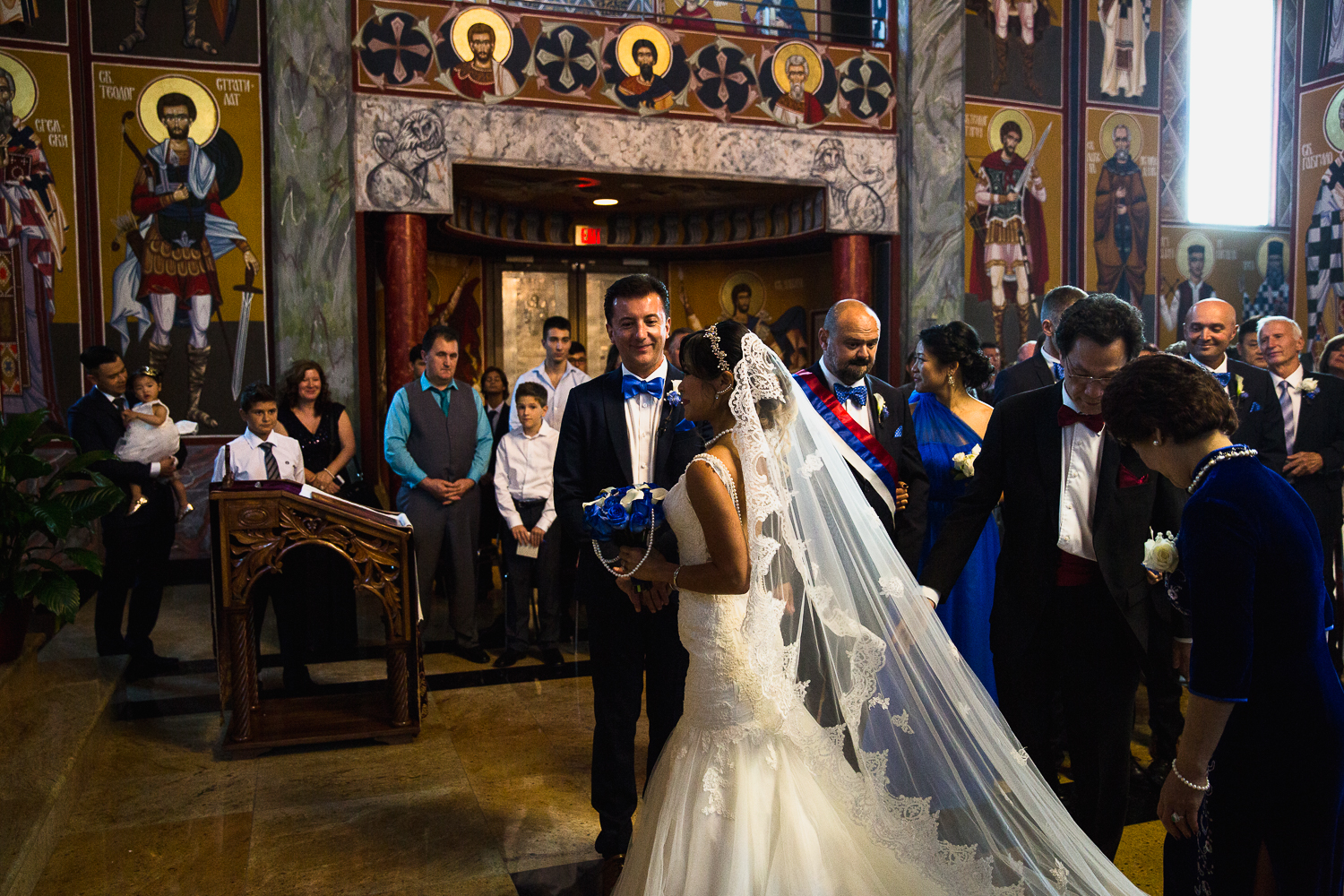 St-Sava-Serbian-Orthodox-Church-Wedding-Mississauga-Ontario-Derrel-Ho-Shing-Photography-0003.jpg