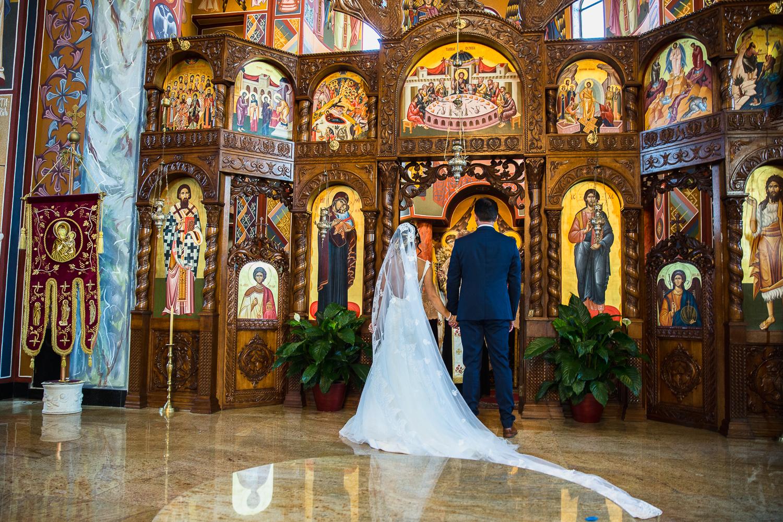 St-Sava-Serbian-Orthodox-Church-Wedding-Mississauga-Ontario-Derrel-Ho-Shing-Photography-0005.jpg