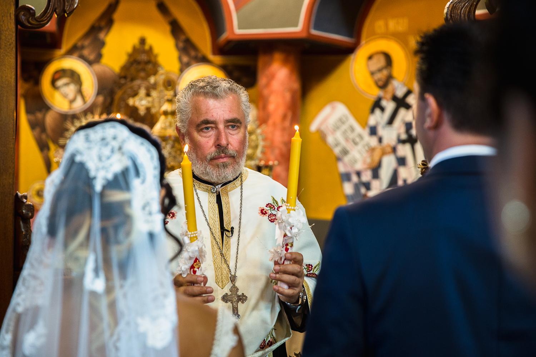 St-Sava-Serbian-Orthodox-Church-Wedding-Mississauga-Ontario-Derrel-Ho-Shing-Photography-0006.jpg