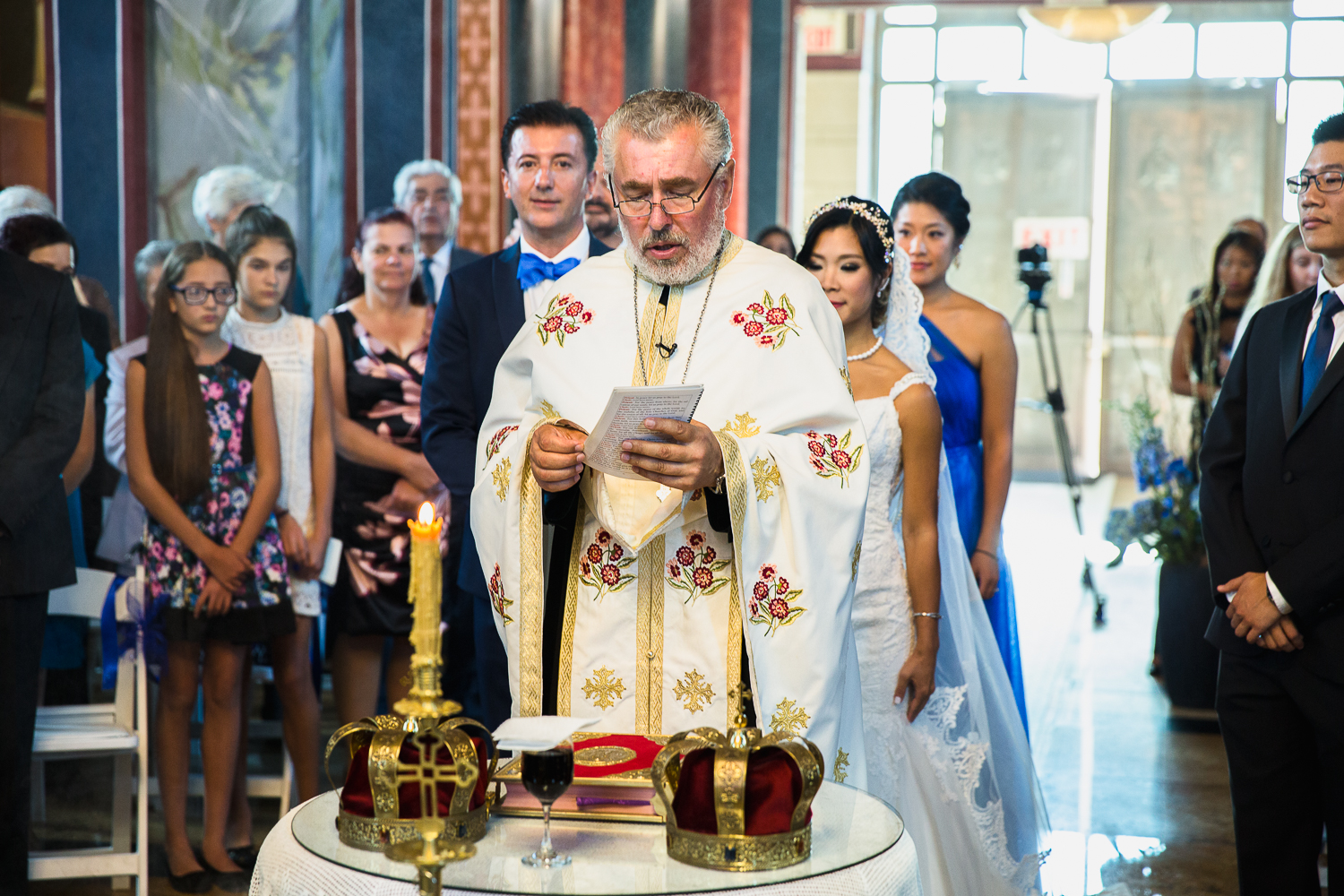 St-Sava-Serbian-Orthodox-Church-Wedding-Mississauga-Ontario-Derrel-Ho-Shing-Photography-0011.jpg