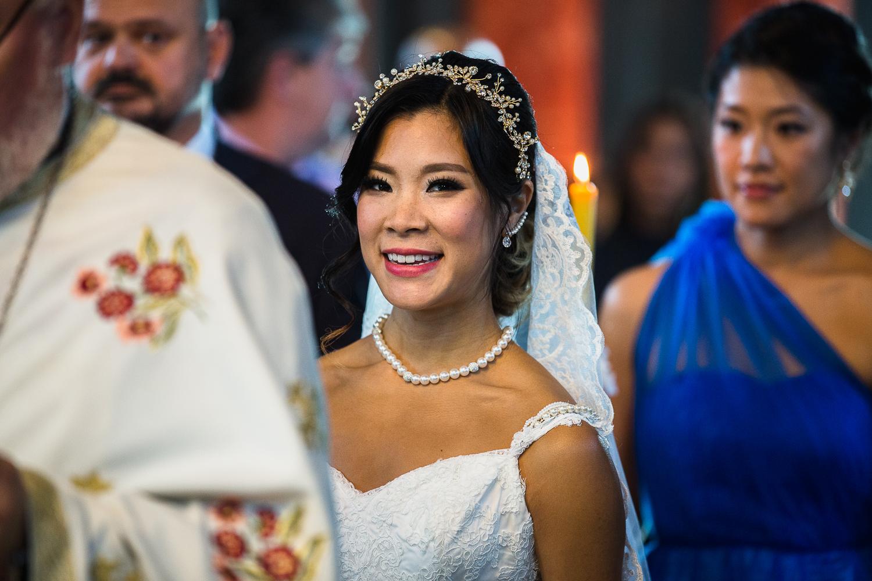 St-Sava-Serbian-Orthodox-Church-Wedding-Mississauga-Ontario-Derrel-Ho-Shing-Photography-0013.jpg