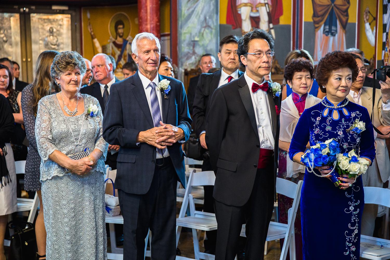 St-Sava-Serbian-Orthodox-Church-Wedding-Mississauga-Ontario-Derrel-Ho-Shing-Photography-0012.jpg
