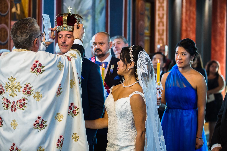 St-Sava-Serbian-Orthodox-Church-Wedding-Mississauga-Ontario-Derrel-Ho-Shing-Photography-0014.jpg