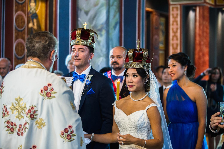St-Sava-Serbian-Orthodox-Church-Wedding-Mississauga-Ontario-Derrel-Ho-Shing-Photography-0015.jpg