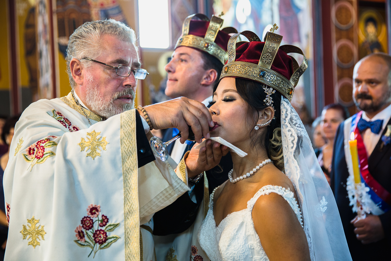 St-Sava-Serbian-Orthodox-Church-Wedding-Mississauga-Ontario-Derrel-Ho-Shing-Photography-0016.jpg