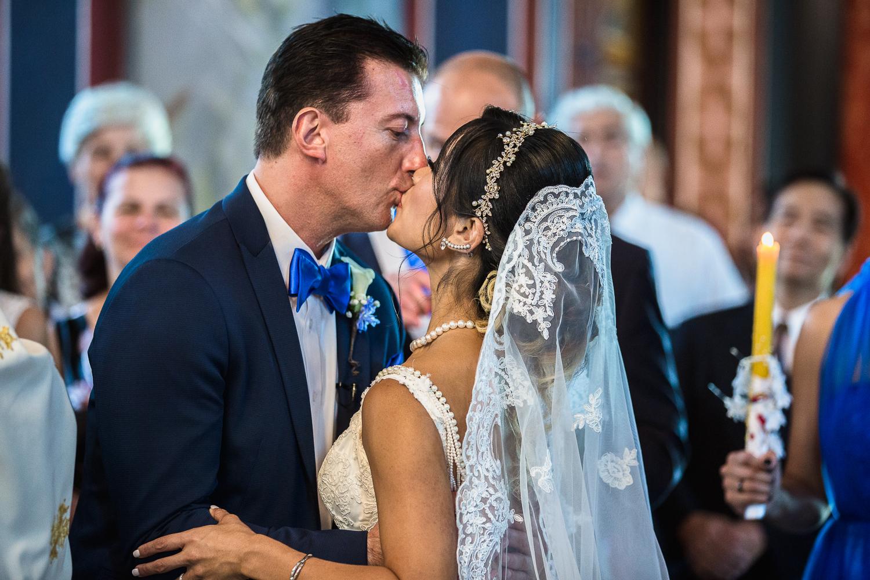 St-Sava-Serbian-Orthodox-Church-Wedding-Mississauga-Ontario-Derrel-Ho-Shing-Photography-0018.jpg