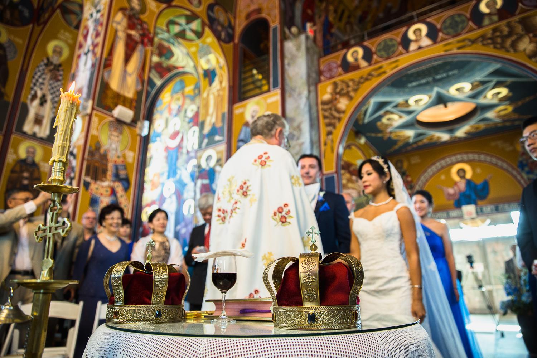 St-Sava-Serbian-Orthodox-Church-Wedding-Mississauga-Ontario-Derrel-Ho-Shing-Photography-0017.jpg