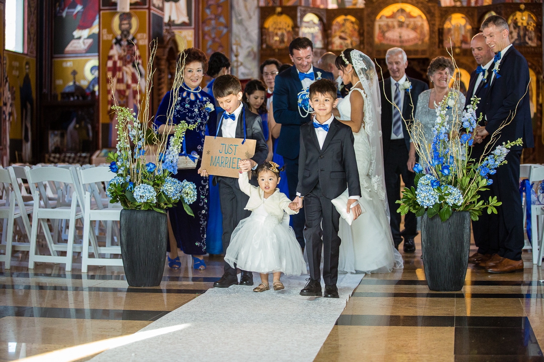 St-Sava-Serbian-Orthodox-Church-Wedding-Mississauga-Ontario-Derrel-Ho-Shing-Photography-0021.jpg