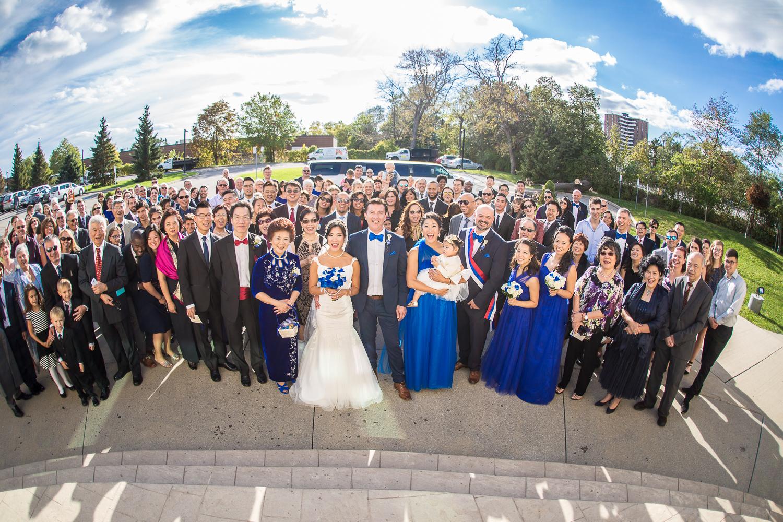 St-Sava-Serbian-Orthodox-Church-Wedding-Mississauga-Ontario-Derrel-Ho-Shing-Photography-0022.jpg