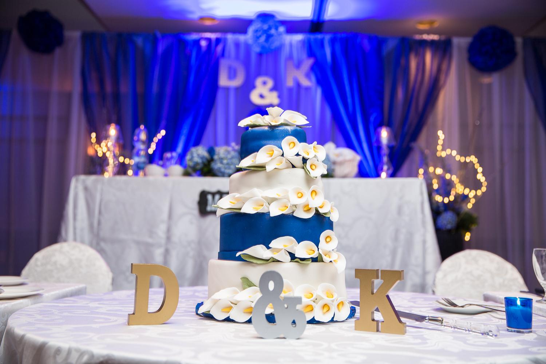 Riviera-Parque-Wedding-Vaughan-Ontario-Derrel-Ho-Shing-Photography-0002.jpg